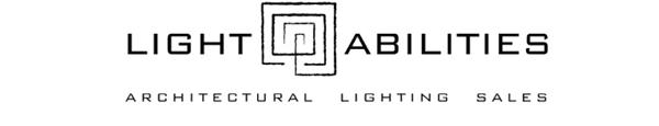 Light Abilities Logo
